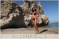 http://img-fotki.yandex.ru/get/4135/169790680.14/0_9daad_afba094c_orig.jpg