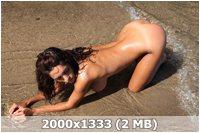 http://img-fotki.yandex.ru/get/4135/169790680.16/0_9db31_20664645_orig.jpg