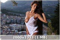 http://img-fotki.yandex.ru/get/4135/169790680.1b/0_9dd08_dbb37866_orig.jpg