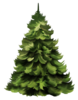 Скрап-набор Busy Santa Claus 0_b9be4_5d9cdff7_XS