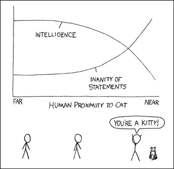 Смешные комиксы про котов на английском языке 0 c6d92 d0f5eb3c orig