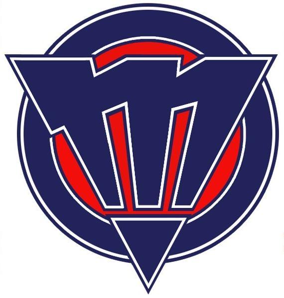 Вариант эмблемы команды ТРАКТОР конца 1970-х (10.08.2015)