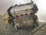 Контрактные двигатели б/у для KIA SPORTAGE (Киа Спортейдж) 2.0 16V бензин