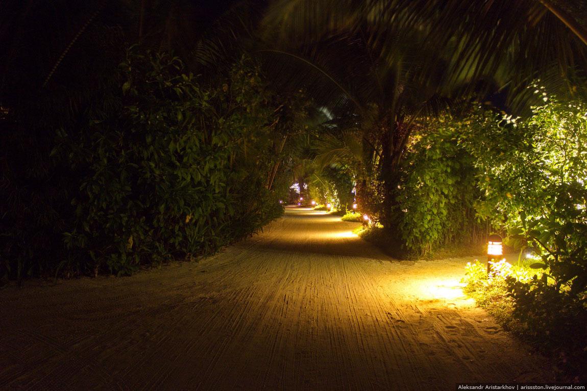 Мальдивы_2012_05_53