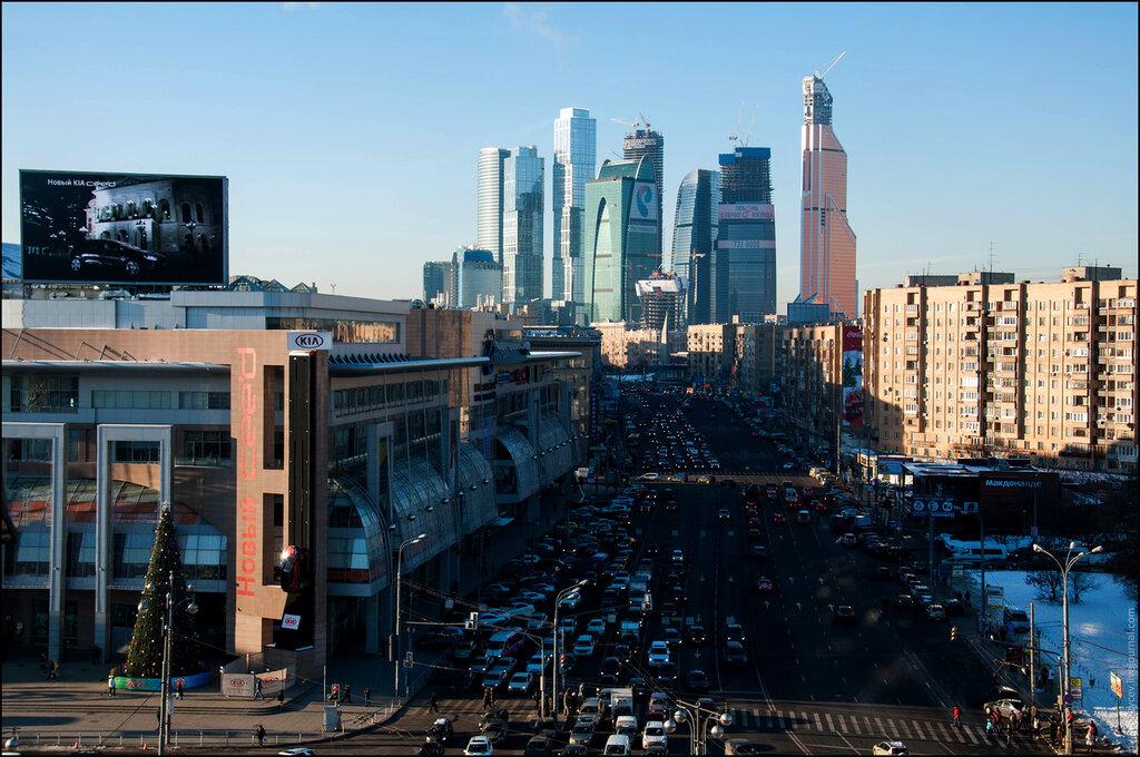 http://img-fotki.yandex.ru/get/4135/24729475.2a/0_7f131_3f06beee_XXL.jpg