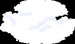 MRD_SeaFairies1_Part1_E111.png