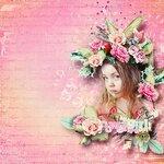 VC_PrettyGirl_LO11.jpg
