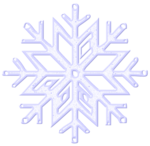 Snowflake-05.png