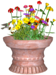 Flower-Pot-2-Belles-Graphics.png