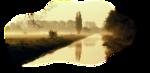 Graphics landscape, nature, city 0_a263b_2e243b66_S