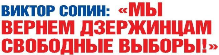http://img-fotki.yandex.ru/get/4135/31713084.3/0_a9318_82dc560e_XL.jpg
