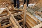 бетонные работы таганрог (20).JPG