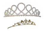 корона (2).png