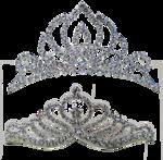 корона (3).png