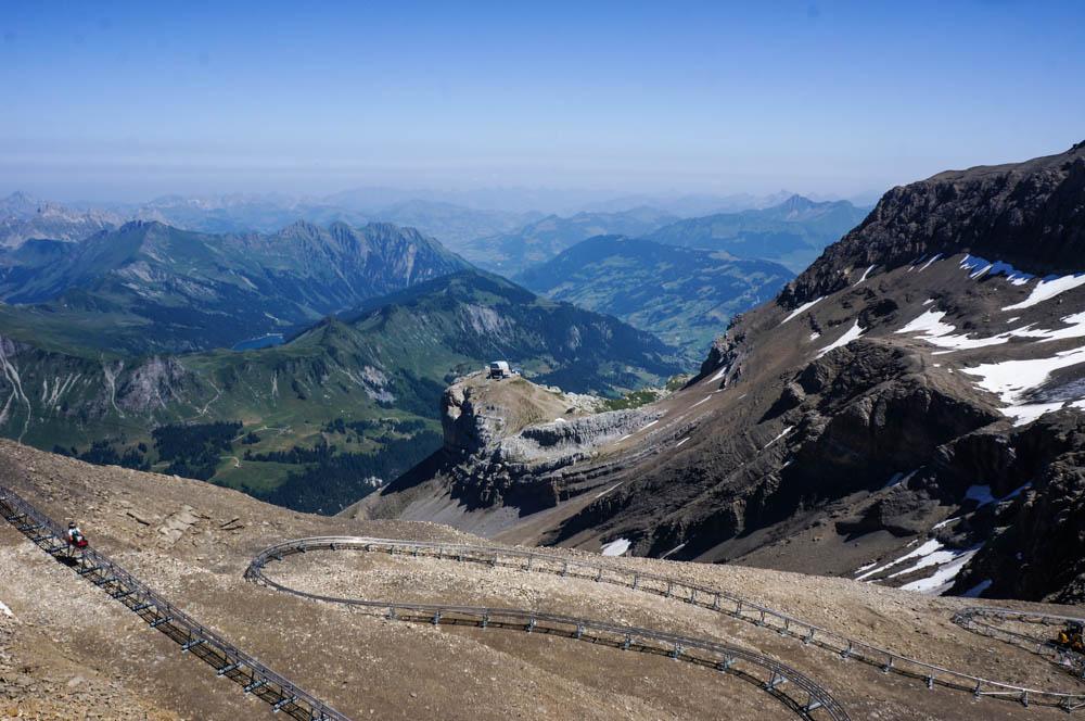 0 a6127 e1c0c46 orig Гранд тур по Швейцарии. Красоты горного края...