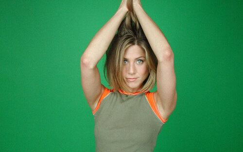 Женская стрижка каре фото