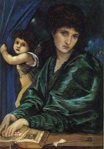 maria-zambaco-1870.jpg!Blog.jpg