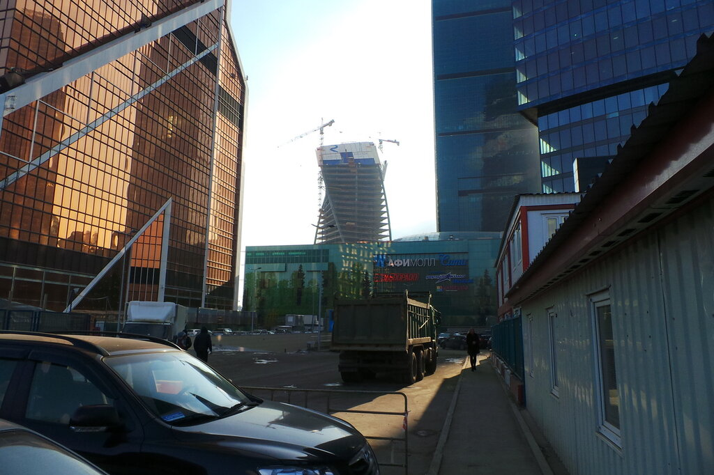 http://img-fotki.yandex.ru/get/4135/82260854.258/0_95319_3405fbb3_XXL.jpg