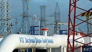 Завершено строительство нефтепровода ВСТО-2