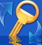 Восстановление прав доступа к файлам пользователей