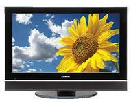 Подключение телевизора к домашней компьютерной сети
