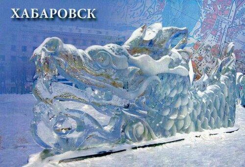 http://img-fotki.yandex.ru/get/4135/85188958.37/0_98a69_cab4ed70_L.jpg