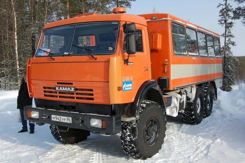 Сургут Ханты Культура Сибирь