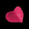 Scrap Recipe for love 0_a0a4c_36e2f585_XS