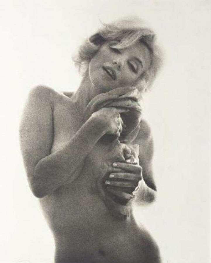 http://www.artnet.com/auctions/artists/bert-stern/marilyn-monroe-from-the-last-sitting-i-beg-of-you-17