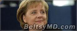 Немецкий исламист обещает устроить «европейское лето»