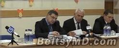 Депутаты Гагаузии вводят лицензирование интернет-СМИ