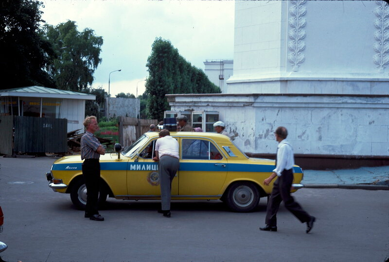 1975_Dupaquier_VDNH.jpg
