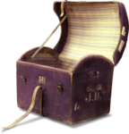 ldavi-wheretonowdreamer-luggage3c.png