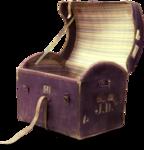 ldavi-wheretonowdreamer-luggage3c.png