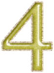Flergs_FrostyHoliday_Green_Alpha_Number_4.png