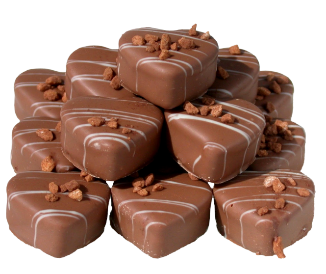 WP_GN_CHOCOLATES.png