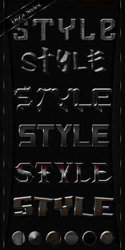 Metal Styles for Photoshop 0_c9581_21bf2e78_L