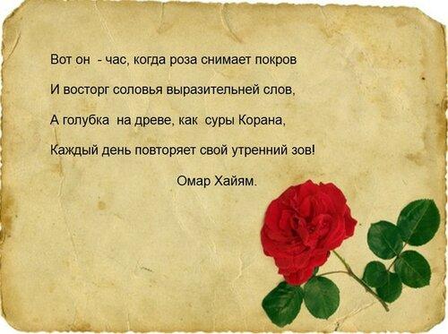 http://img-fotki.yandex.ru/get/4136/133532732.18/0_8f3f6_d10981a9_L.jpg