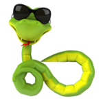 snakes 3d nv (4).png