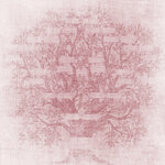 MiMiConcept-Sweet Vintage-papiers (15).jpg