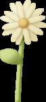KAagard_AprilShowers_Flower1.png