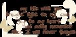 MissingYou_WordBits_Saying_TheUrbanFairy.png
