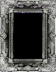 cluster__frame _рамки_рамки для фото (43).png