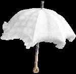 зонт (23).png