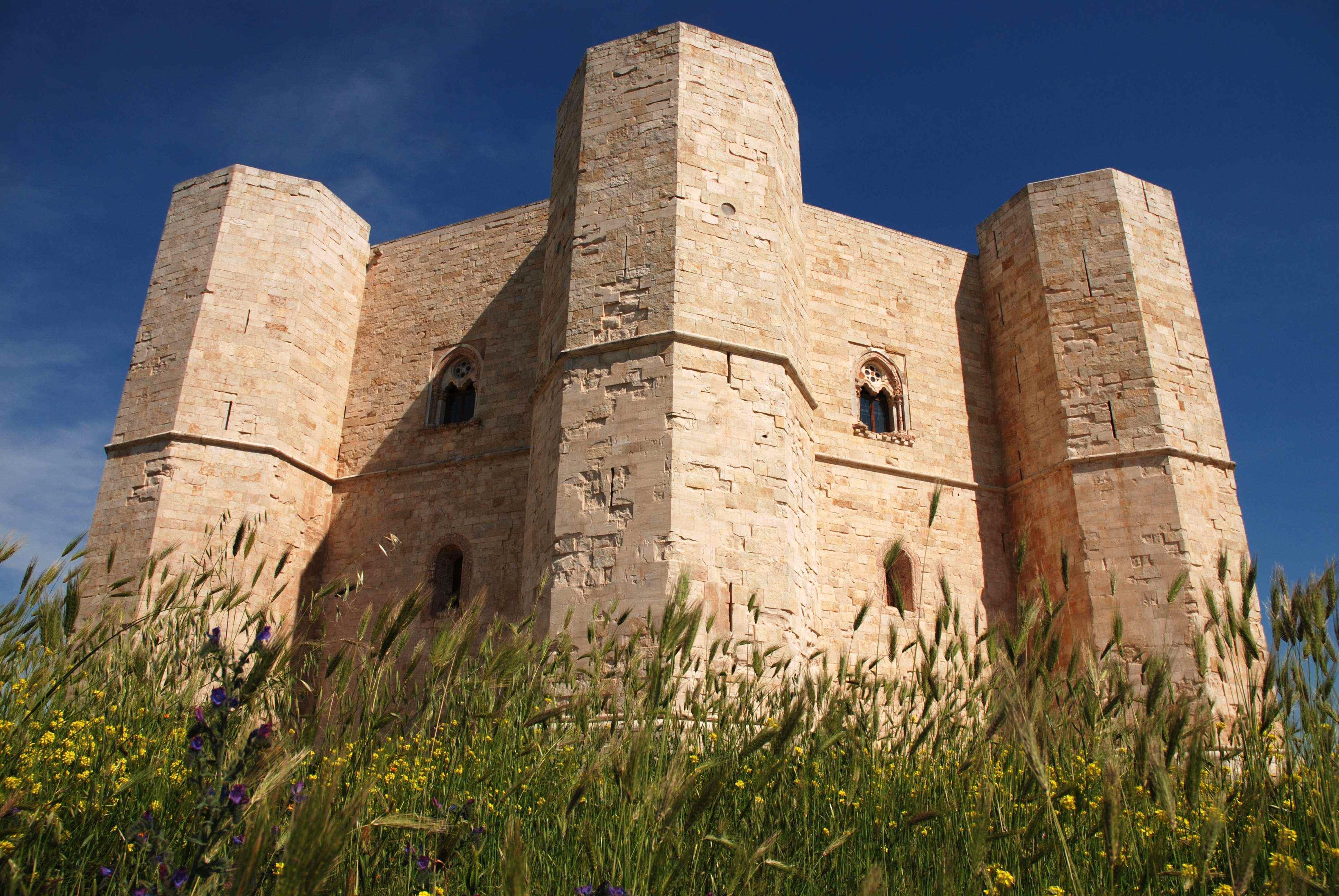 Секс в замке в средневековье 31 фотография