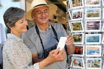 Порядок погребения пенсионеров мвд