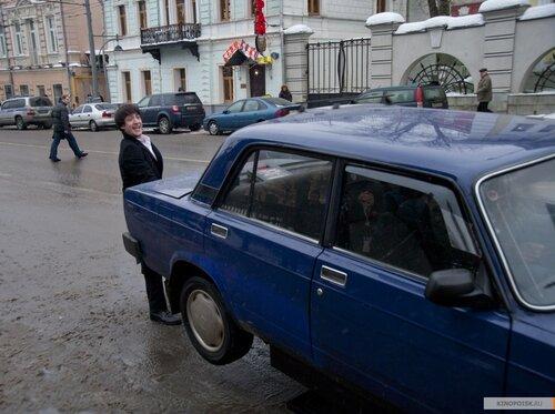 kinopoisk.ru-Moy-paren-angel-1756235.jpg