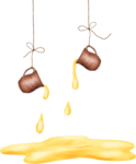 AD_Honey_Day (62).png