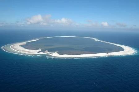 Тайна острова Клиппертон. Колонизация рая