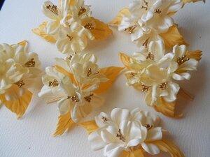Стилизованные цветы - Страница 2 0_a0b86_1331debc_M.jpeg